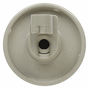 Dishwasher Lower Wheel Assembly