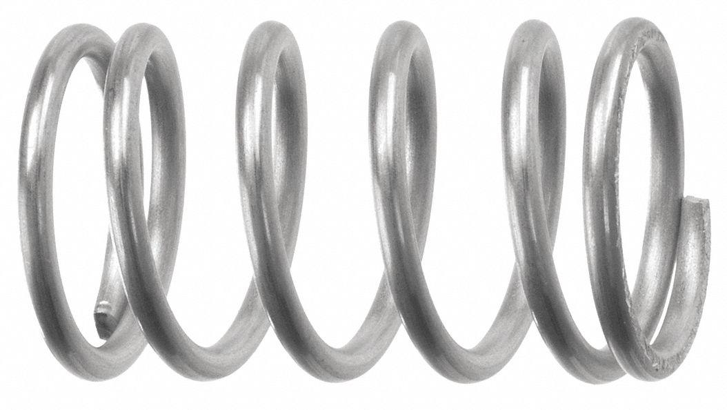 PK10 0.25 Disc Spring Steel Belleville
