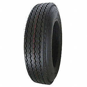 High Speed Trailer Tire,570-8 ,4 Ply
