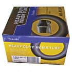 TUBE TRAILER 530/460-12