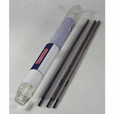30XN56 - DC Electrode 1 lb Tube 1/16 in dia.