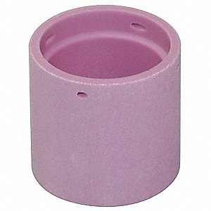 Rev. Gas Baffle 4 hole