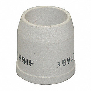 Heat Shield Cup