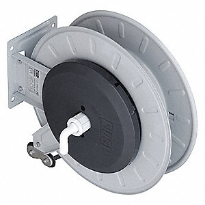 HOSE REEL DEF 26 FT. 3/4IN