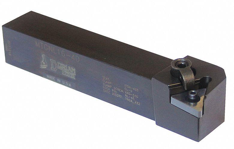 RH MVTNR20-3D 73310151146 Turning Toolholder VNMG Dorian Tool