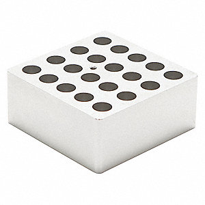 Microtube Cooling Block,1.5mL