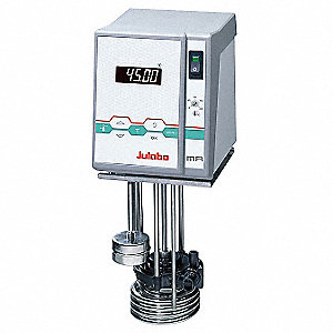 Heating Immersion Circulator