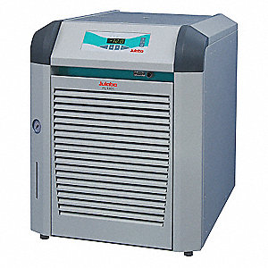 Recirculating Cooler,17L