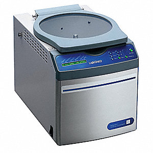 Vacuum Concentrator,Refrigerate Benchtop
