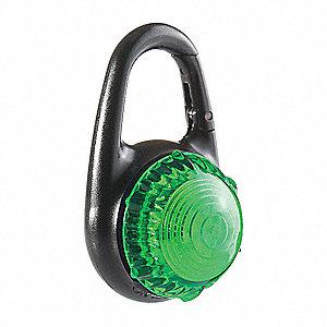 LIGHT TAG-IT GREEN