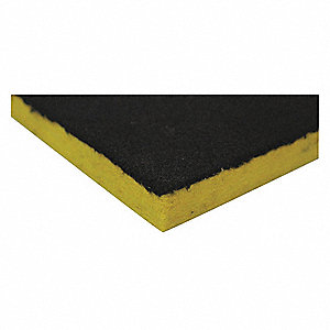 Sound Proofing and Acoustical Absorption Products - Noise