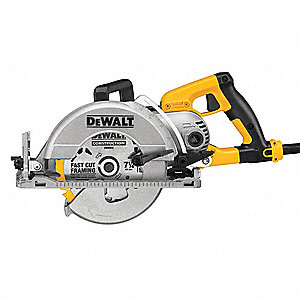 Dewalt 7 14 worm drive circular saw 4800 no load rpm 150 amps 7 14 worm drive circular saw 4800 no load rpm keyboard keysfo Image collections