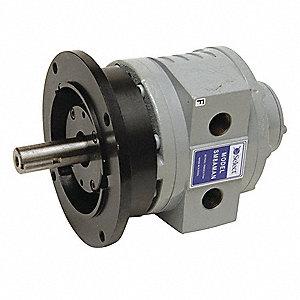 Ingersoll Rand Air Motor Hp Max Air Flow 48 Cfm