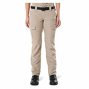 marketable hoard as a rare commodity release date Women's Fast-Tac Cargo Pants. Size: 4, Fits Waist Size: 4, Inseam: 28-3/4