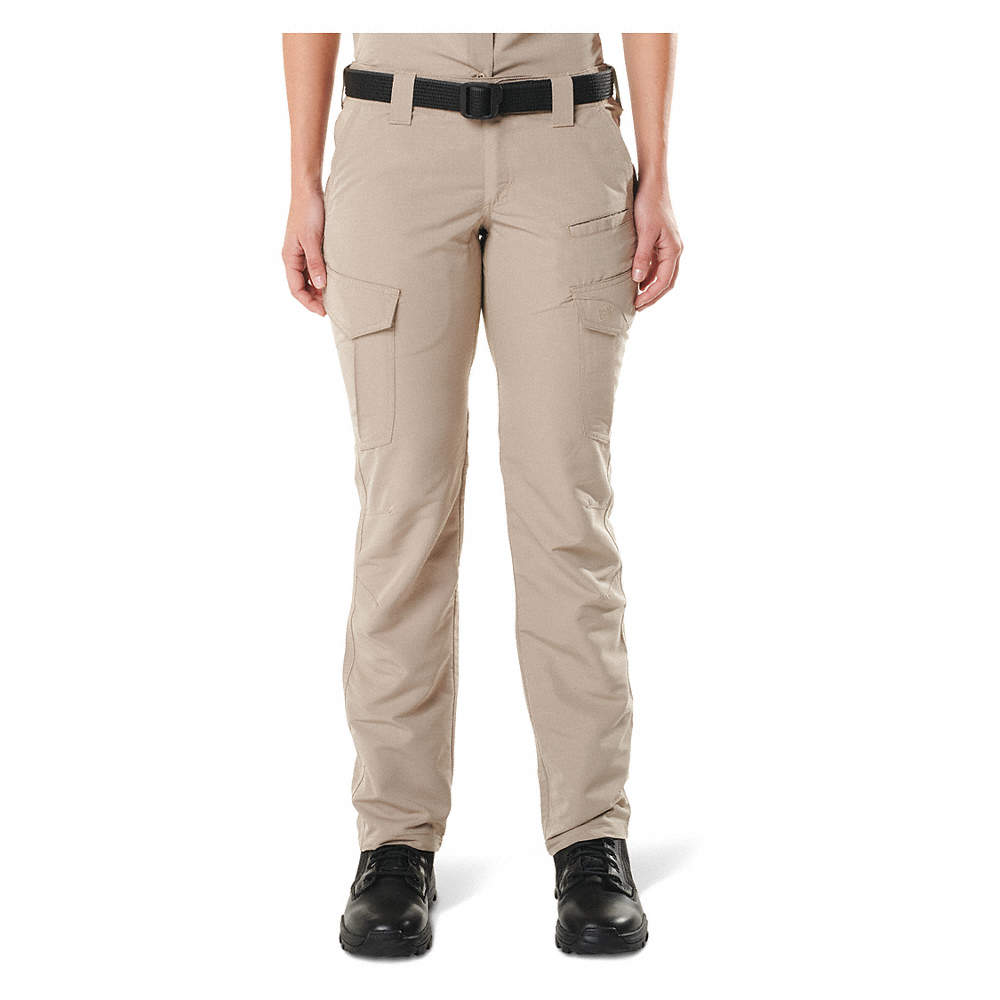 good looking quality online sale Women's Fast-Tac Cargo Pants. Size: 12, Fits Waist Size: 12, Inseam:  28-3/4