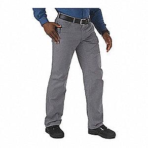2df47248 5.11 TACTICAL Ridgeline Pants. Size: 42