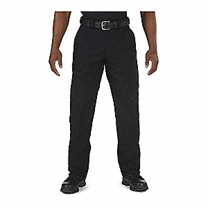 "Stryke PDU A-CL Pants. Size: 50"", Fits Waist Size: 50"", Inseam: Unhemmed, Midnight Navy"