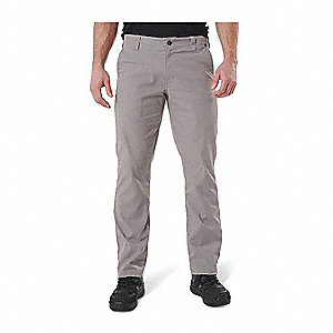 "Edge Chino Pants. Size: 28"", Fits Waist Size: 28"", Inseam: 36"", Lunar"