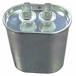 42AK92_AW01?$mdmain$ goodman replacement parts hvac and refrigeration grainger