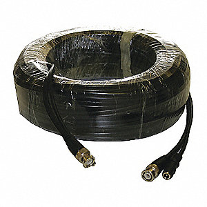 200 FEET CCTV CABLE