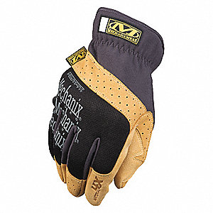 GLOVES,MATERIAL 4X,FASTFIT,MD