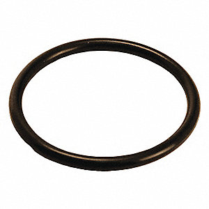 O-ring for 29AU43 for FPT20515