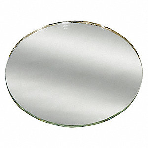 Replacement Glass Mirror