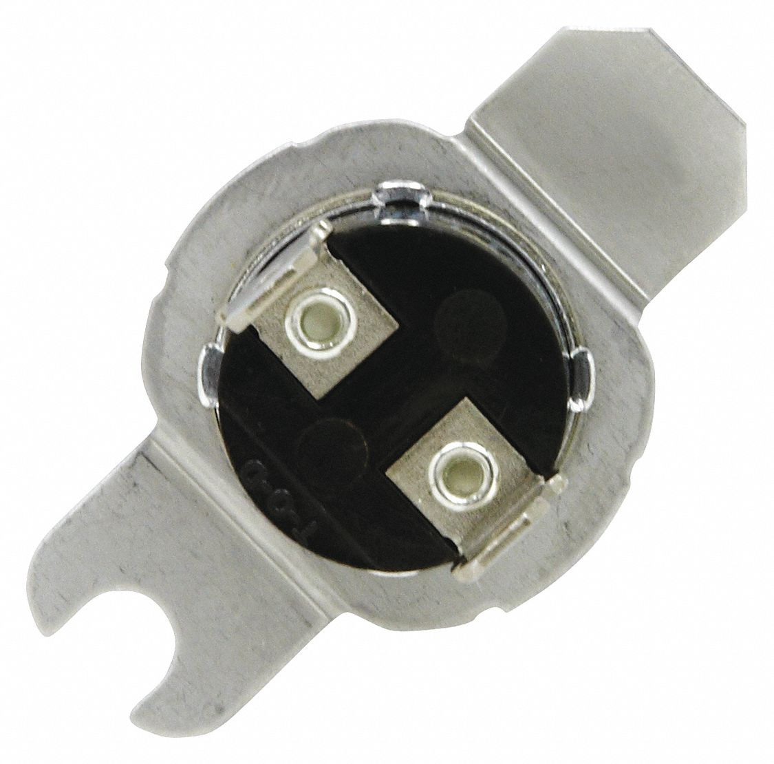 Thermostat, Hi-Limit,  Fits Brand GE, Hotpoint, Kenmore