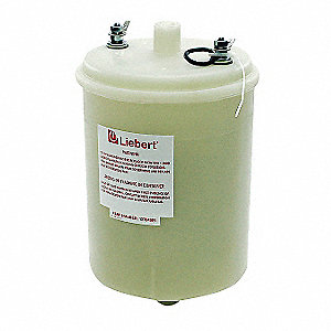 Humidifier 5,1 Phase,220/277