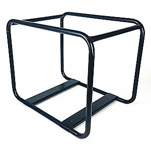 Cage Frame for 20LR12 for EPT3-80HA