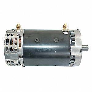 advanced motors drives 12v motor 42nl42 140 01 4013