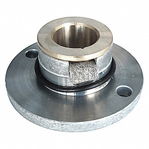 Bearing and Cap Assembly,  Fits Brand Armstrong Pumps