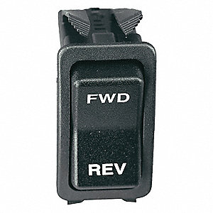 PDS Forward and Reverse Switch