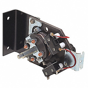 Forward  Reverse Switch Assembly