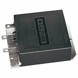 Speed Controller for TXT, 36V