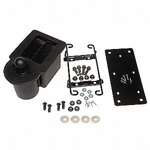 Golf Club Ball Washer Kit RXV, Driver