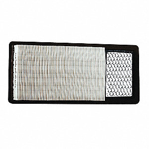 Air Filter Element,  4-Cycle