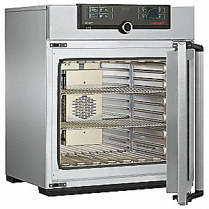 Oven,5.9 cu. ft.,3200W,Forced Convection