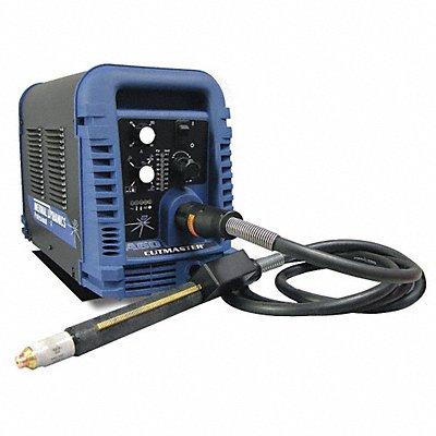 42W349 - Auto Plasma Cutting System 3/8 In