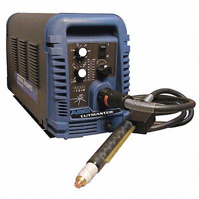 42W350 - Auto Plasma Cutting System 1/2 In