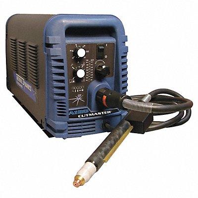 42W351 - Automatic Plasma Cutting System 5/8 In