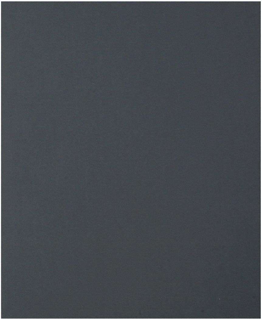Sanding Sheet,  600 Grit,  Silicon Carbide,  11 in Length,  9 in Width,  Super Fine,  PK 25