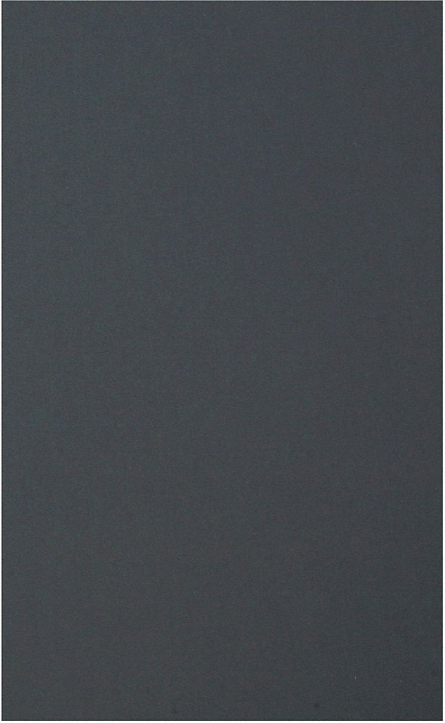 Sanding Sheet,  800 Grit,  Silicon Carbide,  9 in Length,  5 1/2 in Width,  Ultra Fine,  PK 25