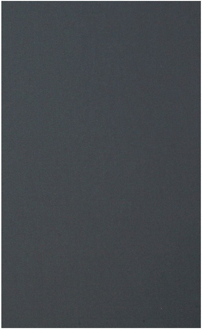 Sanding Sheet,  1000 Grit,  Silicon Carbide,  9 in Length,  5 1/2 in Width,  Ultra Fine,  PK 25