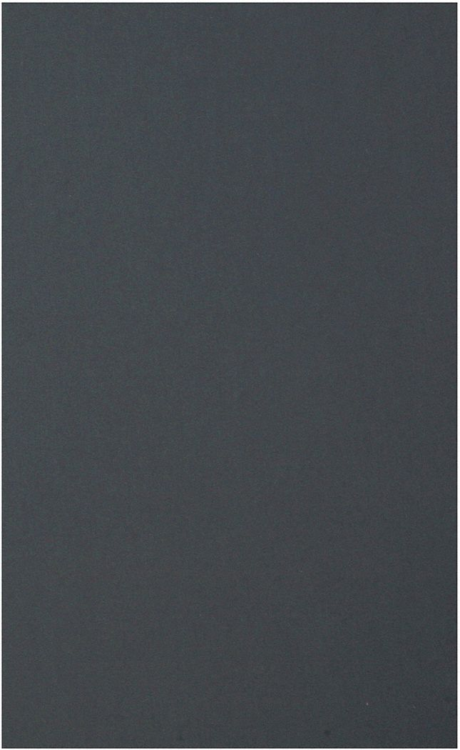 Sanding Sheet,  1500 Grit,  Silicon Carbide,  9 in Length,  5 1/2 in Width,  Ultra Fine,  PK 25