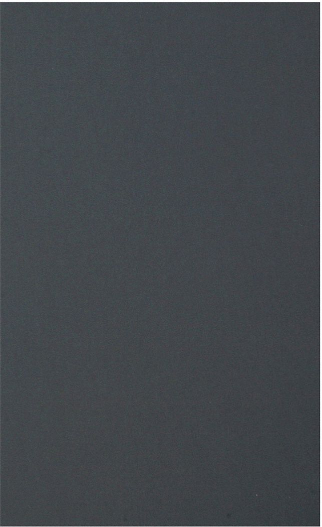 Sanding Sheet,  2000 Grit,  Silicon Carbide,  9 in Length,  5 1/2 in Width,  Ultra Fine,  PK 25