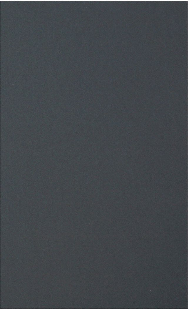 Sanding Sheet,  2500 Grit,  Silicon Carbide,  9 in Length,  5 1/2 in Width,  Ultra Fine,  PK 25