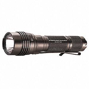 Streamlight Tactical Led Handheld Flashlight Aluminum