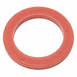 Gasket for Fauceted Pots