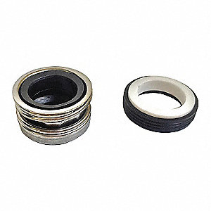 Mechanical Seal for 5PXE2A, 5PXE3A, 5PXE4A, 5PXE5A, 5PXE6A, 5PXE7A